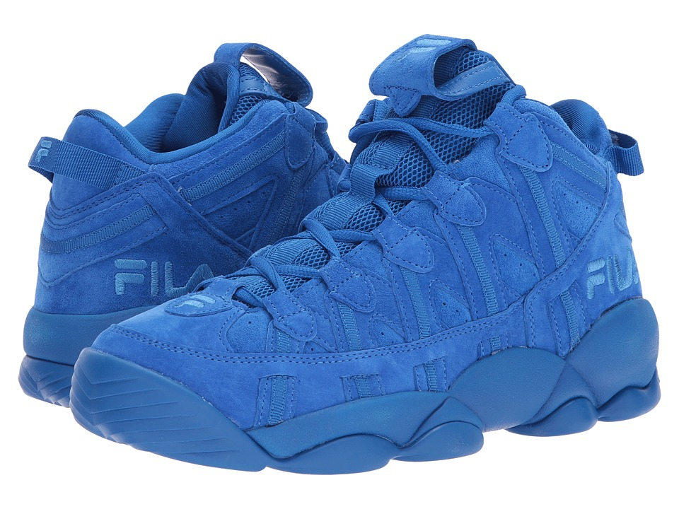 Fila - Men's Casual Fashion Shoes and Sneakers