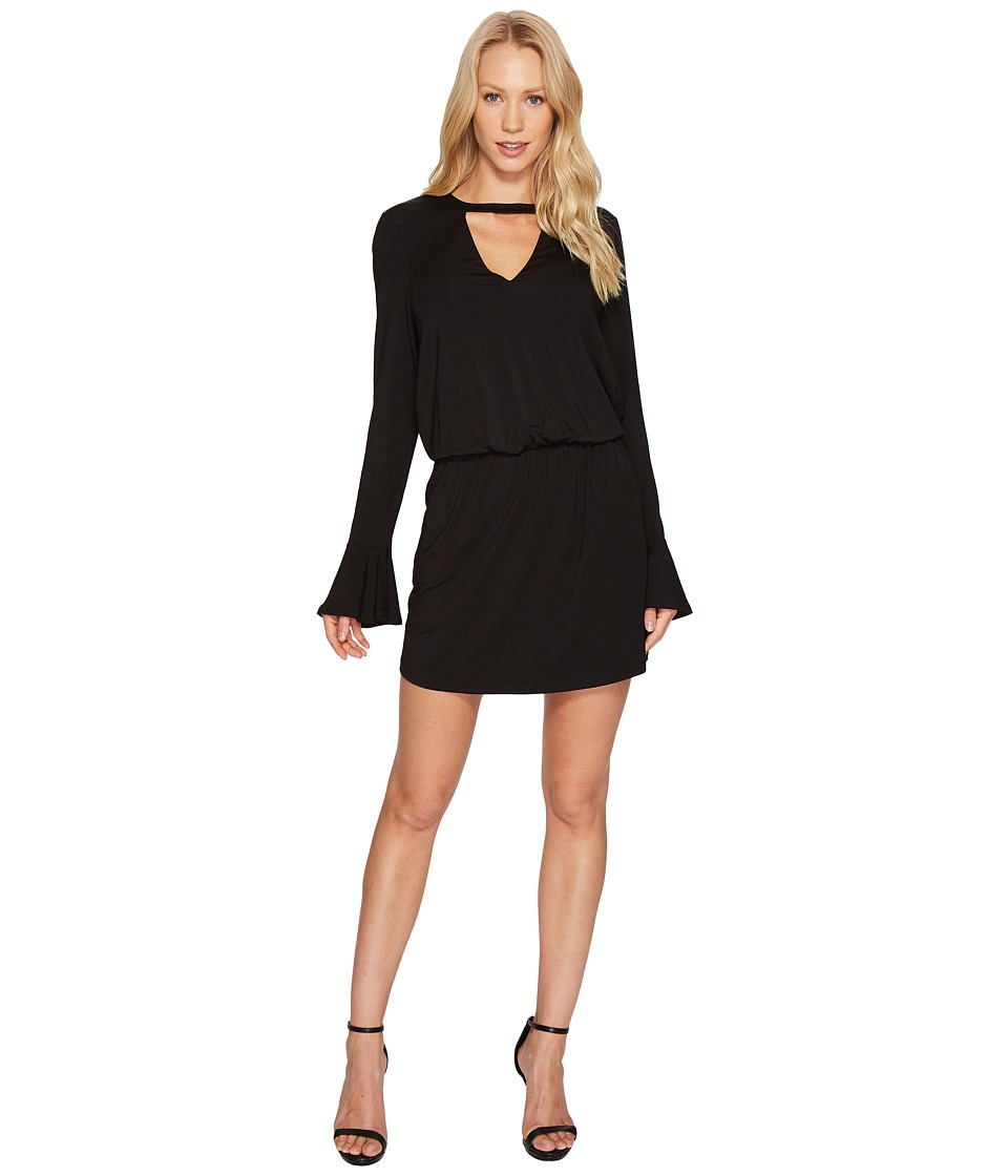 Tart Arianne Dress (Black) Women