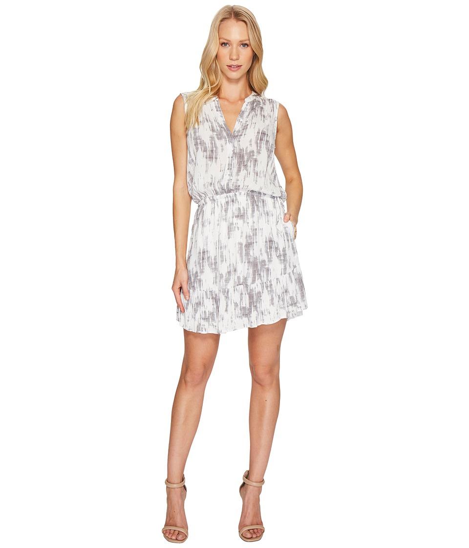 Tart - Delina Dress