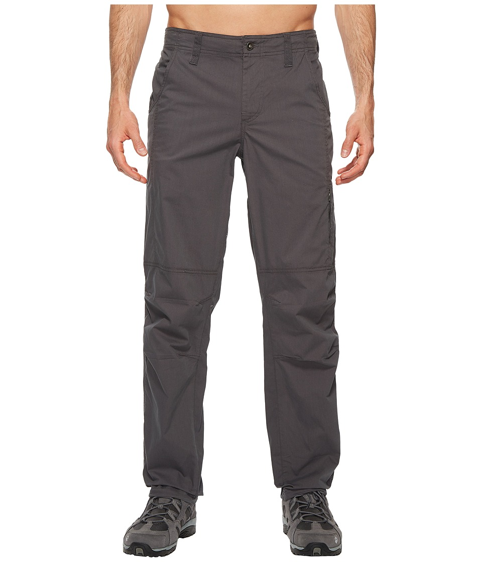 Marmot Durango Pants (Slate Grey) Men