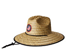 Billabong Native Rotor Tides Lifeguard Hat
