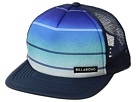 Billabong 73 Trucker Hat (Little Kids/Big Kids)