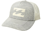 Billabong Billabong Trucker Hat