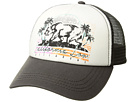 Billabong Retro Bear Hat