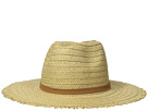 Billabong Round We Go Straw Hat