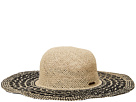 Billabong Chasing The Sun Straw Hat