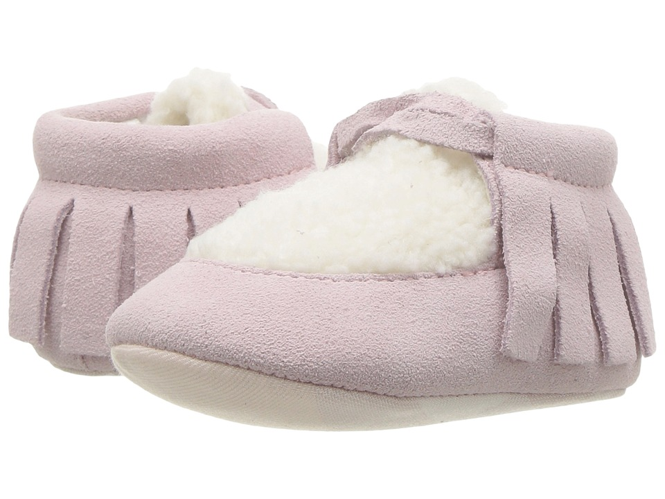 Girls Burberry Kids Shoes and Boots