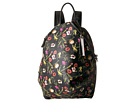 Vince Camuto Giani Small Backpack