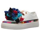 Etro Pom Pom Sneaker