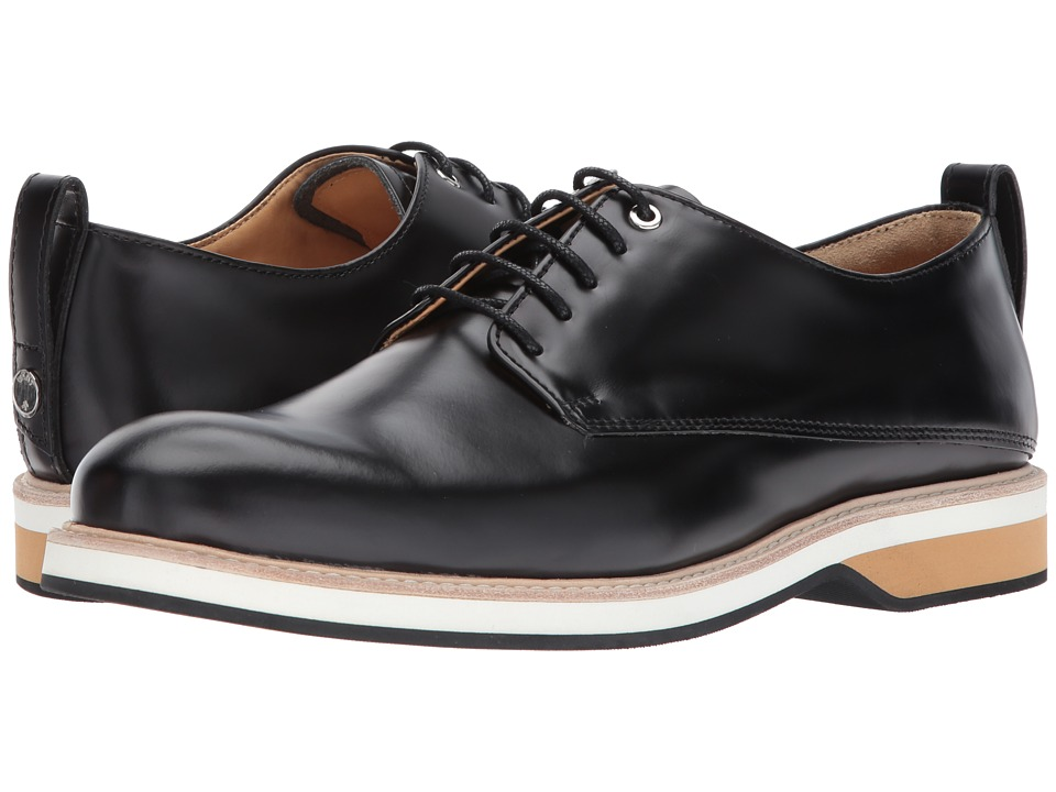 WANT Les Essentiels - Montoro Derby