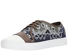Etro Captoe Sneaker