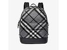 Burberry Kids Slim Backpack