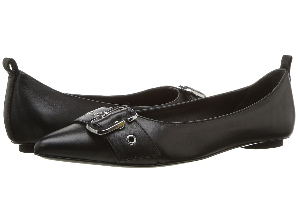 Marc Jacobs Reed (Black) Women