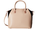 Ted Baker - Core Leather Tote