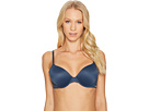 Calvin Klein Underwear - Perfectly Fit Modern T-Shirt Bra F3837