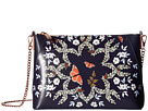 Ted Baker - Kyoto Gardens Crossbody Bag