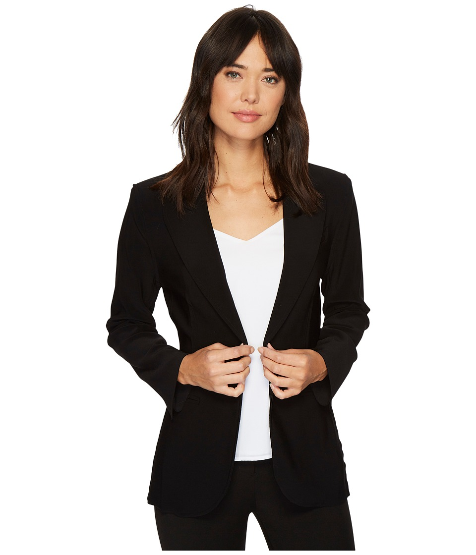 norma black single women Shop norma kamali women's jackets & coats at up to 70% off get the lowest price on your favorite brands at poshmark poshmark makes shopping fun, affordable & easy.