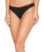 Calvin Klein Underwear - Sculpted Thong Panty