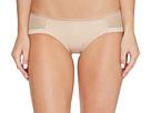 Calvin Klein Underwear - Sculpted Bikini Panty