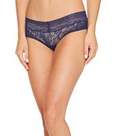 Calvin Klein Underwear - Bare Lace Hipster