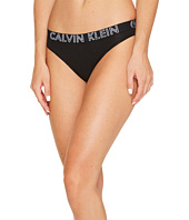 Calvin Klein Underwear - Ultimate Cotton Thong