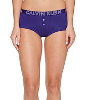 Calvin Klein Underwear - Ultimate Cotton Brief