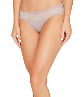 Calvin Klein Underwear - Seductive Comfort Bikini