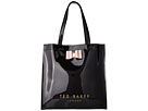 Ted Baker - Large Icon Bag