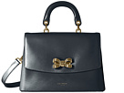 Ted Baker Looped Bow Bag
