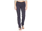 Marmot Gillian Pants