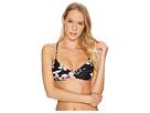 O'Neill Albany Floral Bikini Top