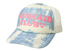 Billabong Ohana Trucker Hat (Little Kids/Big Kids)