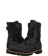 Bates Footwear - Bomber