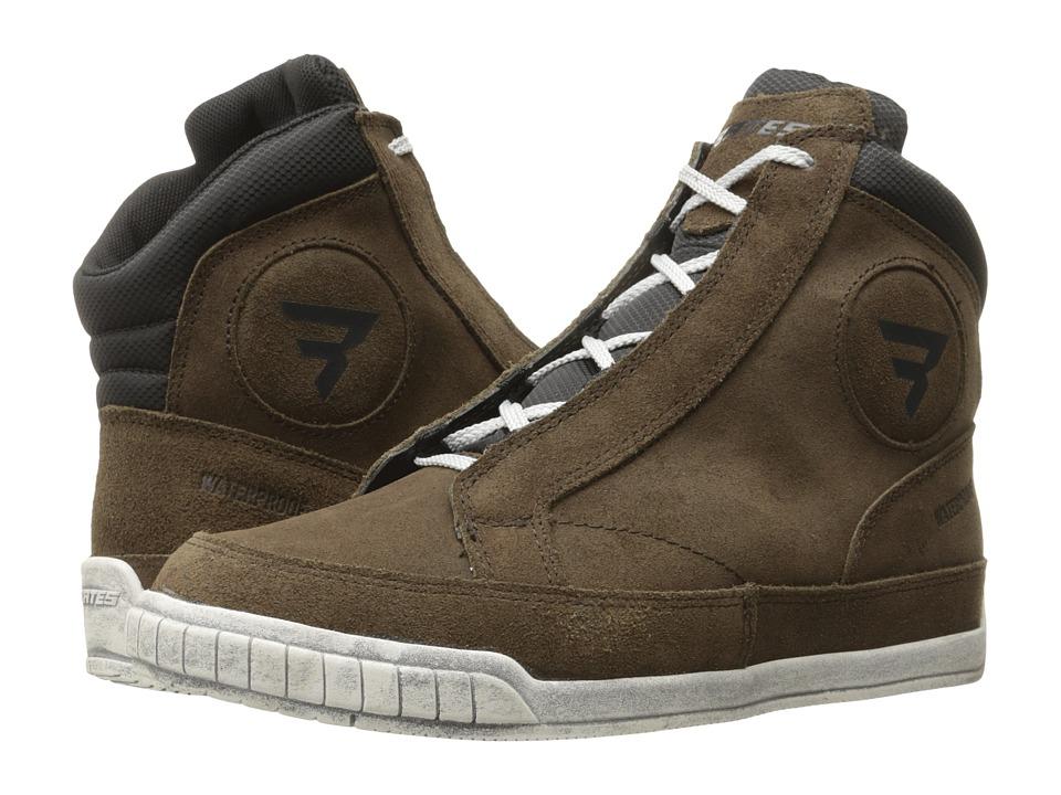 Bates Footwear Taser (Loden) Men