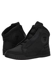 Bates Footwear - Taser