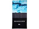 Quiksilver Freshness Towel