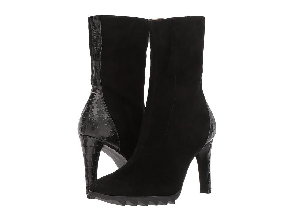 Right Bank Shoe Cotm - Xara Boot