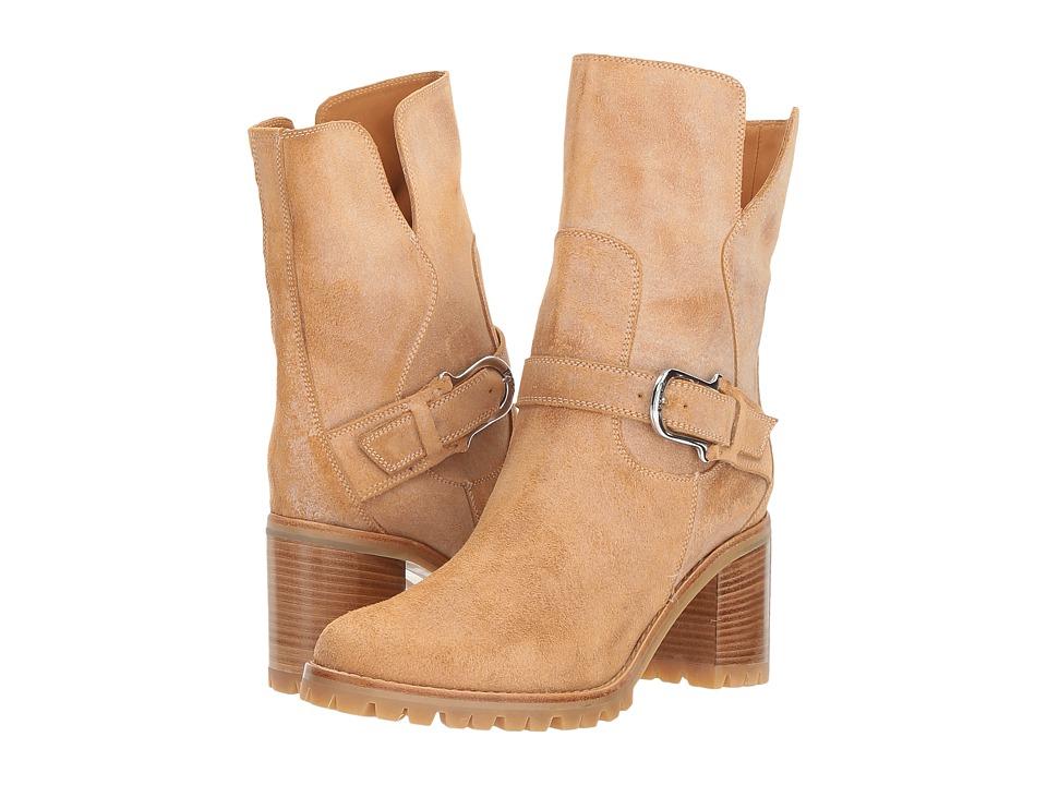 Right Bank Shoe Cotm - Zap Boot