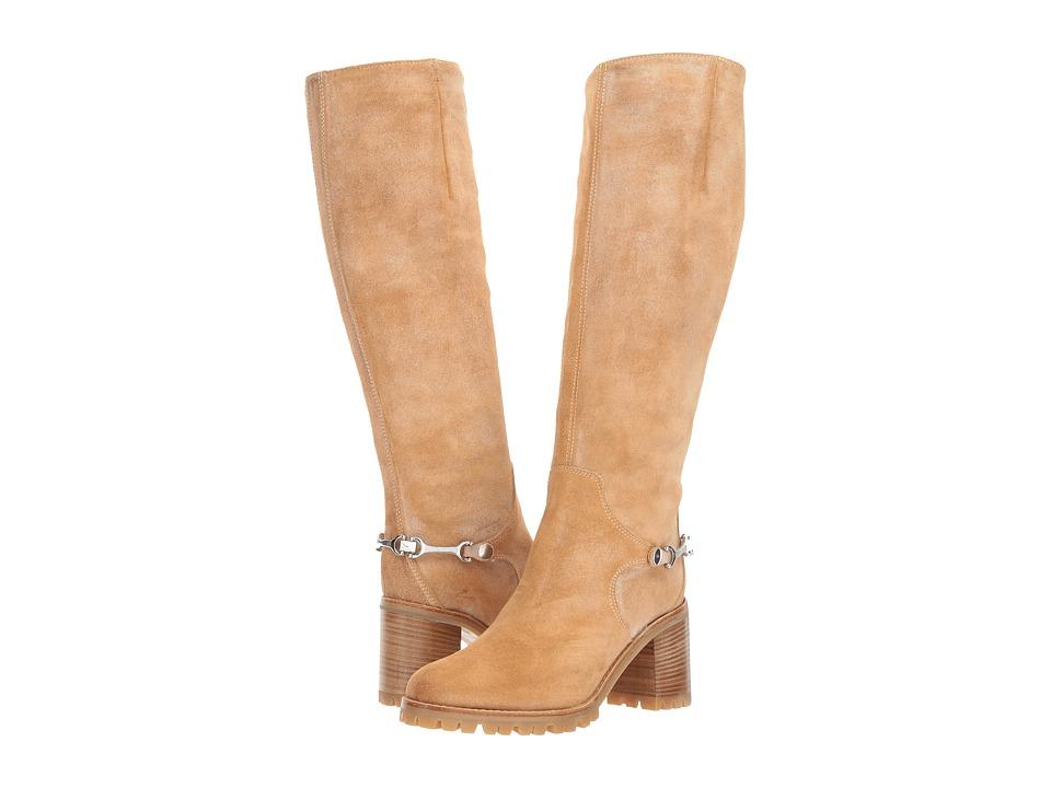 Right Bank Shoe Cotm - Zest Boot