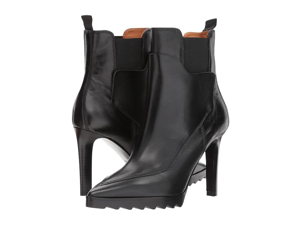 Right Bank Shoe Cotm - Chita Boot
