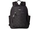 Baggallini Pocket Laptop Backpack