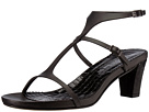 Right Bank Shoe Cotm Helena Sandal