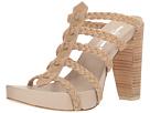 Right Bank Shoe Cotm Cassie Heel