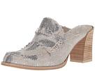 Right Bank Shoe Cotm Jade Heel