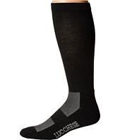 Lucchese - Wool Socks