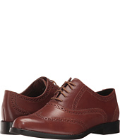 Cole Haan - Skylar Oxford II