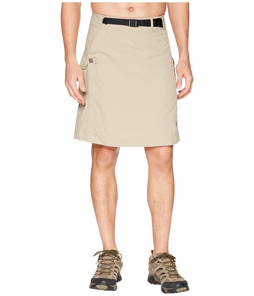 Mountain Hardwear - Elkommando Kilt (Badlands) Mens Skirt