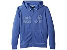 Jack Wolfskin Kids Redland Jacket (Infant/Toddler/Little Kids/Big Kids)