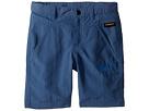 Jack Wolfskin Kids Sun Shorts (Little Kid/Big Kid)