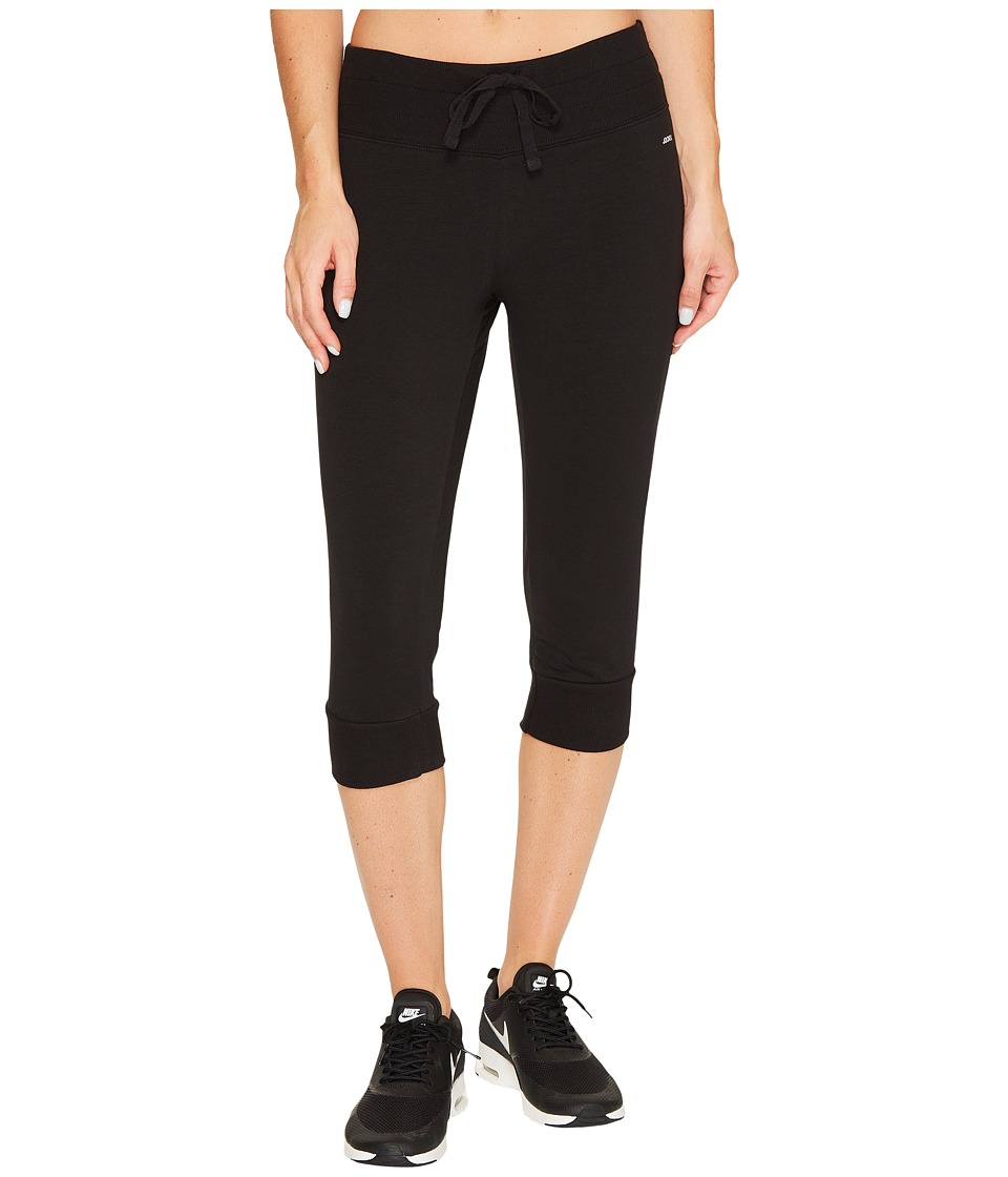 Jockey Active - Judo Length Jogger